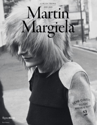 SMartin Margiela: The Women's Collections