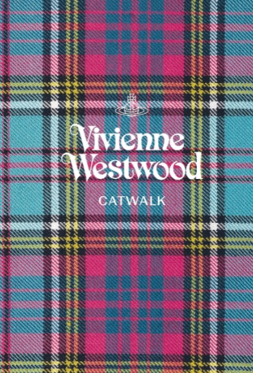 Vivienne Westwood: The Complete Collections (Catwalk)